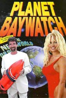 Michael Berk. Director of Baywatch