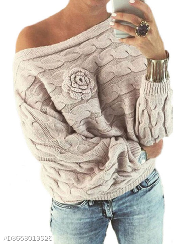 https://www.fashionme.com/en/Products/one-shoulder-batwing-sleeve-sweaters-211394.html?color=apricot