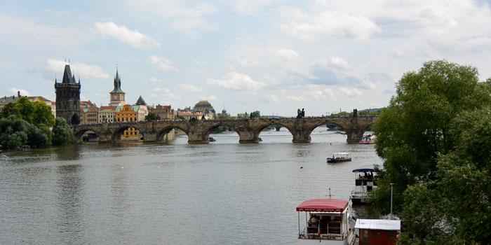 Praga, Puente de Carlos, República Checa, leyenda Puente de Carlos, praga republica checa, que hacer en praga, que ver en Praga, viajar a republica checa,