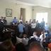 Condenan a la ADP a pago de RD$50 mil por cada día de paro de docencia en Barahona