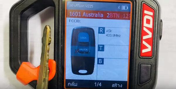 vvdi-key-tool-Mazda-323-Protege-3