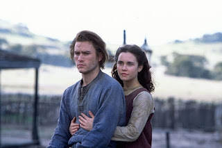 ned kelly-heath ledger-saskia burmeister