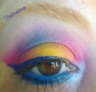 eye_makeup_look_cold_rainbow