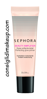 Preview: Radiant Complexion - Sephora