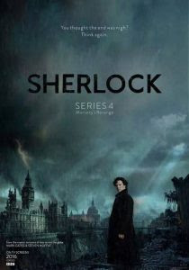 Download Sherlock Season 4 Subtitle Indonesia Full Episode