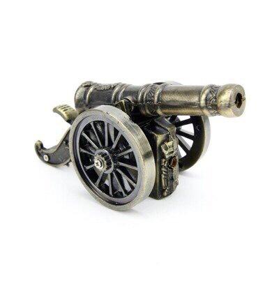 38k - Bặt lửa quẹt súng thần công giá sỉ và lẻ rẻ nhất