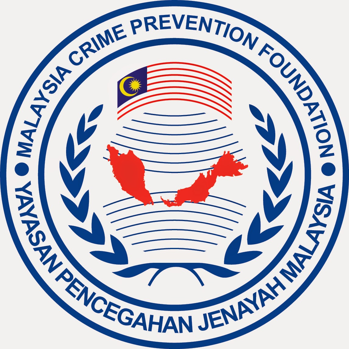Yayasan Pencegahan Jenayah Malaysia - Kelantan