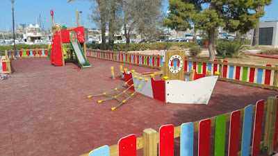 Instalacion-de-juegos-infantiles-en-Malta-de-Manufacturas-Deportivas