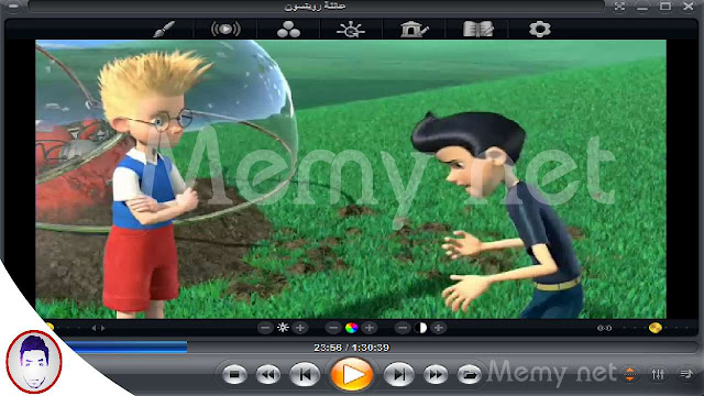 Download ZOOM PLAYER MAX 2018