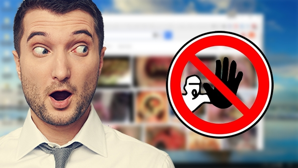 احذر.. 6 أشياء لا تبحث عنها مهما حصل في صور جوجل