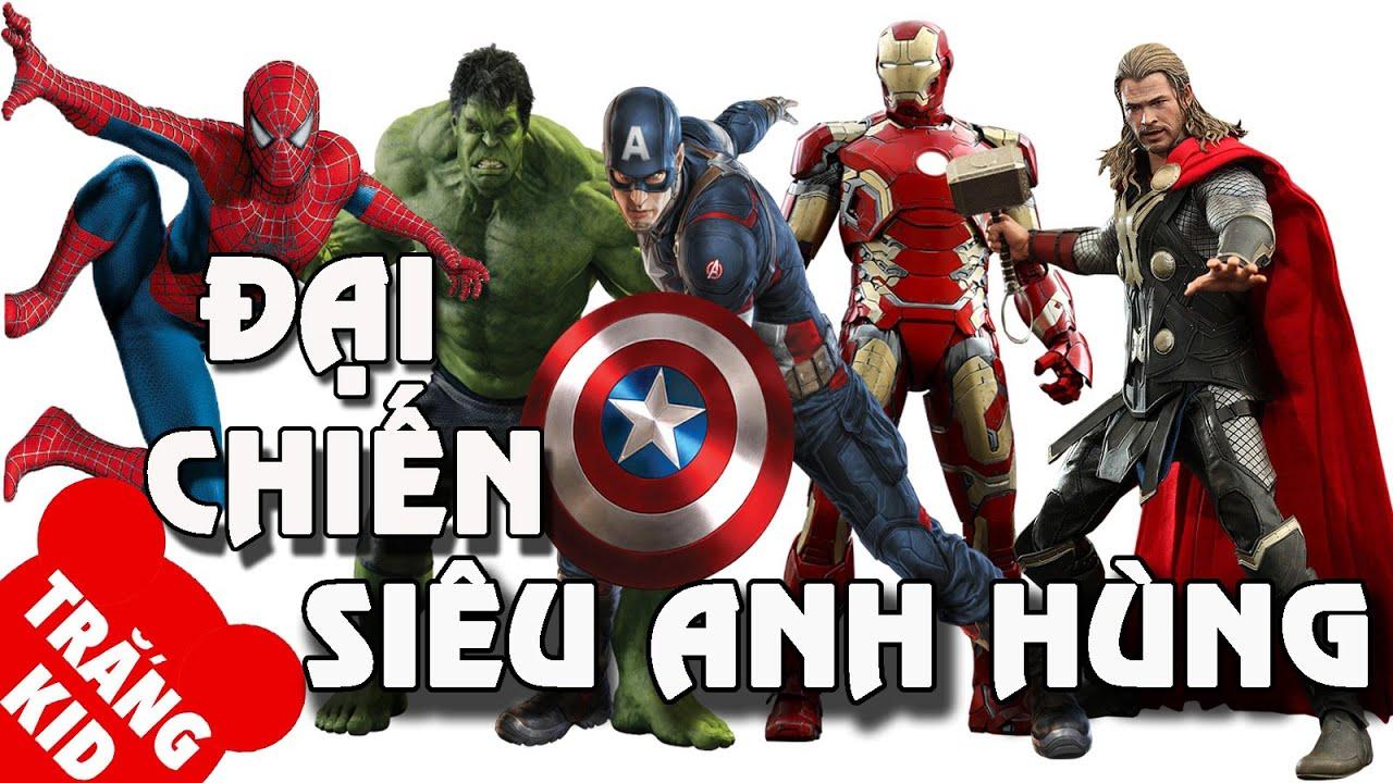 Siêu Nhân Anh Hùng - Kamen Rider X Super Sentai : Super Hero Taisen VietSub (2014)