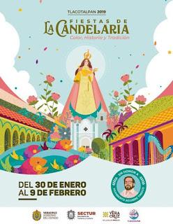 https://www.tlacotalpanesturismo.com.mx/evento.php?id=1