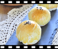 https://caroleasylife.blogspot.com/2016/08/pork-floss-yolk-pastry.html