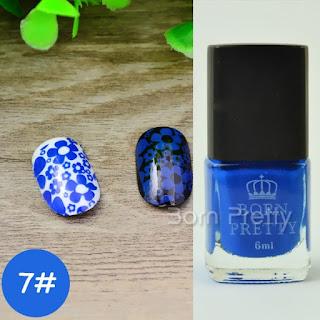 http://www.bornprettystore.com/bottle-born-pretty-stamping-polish-nail-varnish-nail-plate-printing-polish-p-27272.html