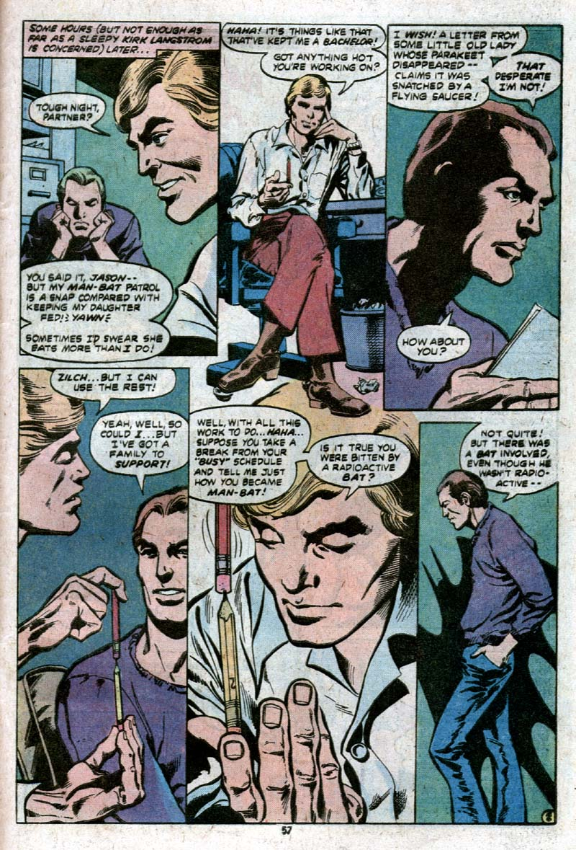 Detective Comics (1937) 485 Page 56