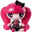 Monster High Candy Ghouls I Minis Figures