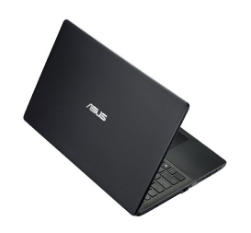 DOWNLOAD ASUS X751LN Drivers Windows 10 64-bit