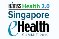 https://www.himsssingapore.org/ehome/index.php?eventid=383423&=