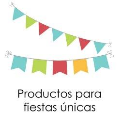 http://www.celebraconana.com/p/productos-para-fiestas.html