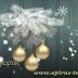Σας ευχόμαστε τα πιο όμορφα Χριστούγεννα!