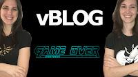 vblog chicas gamers de vacaciones