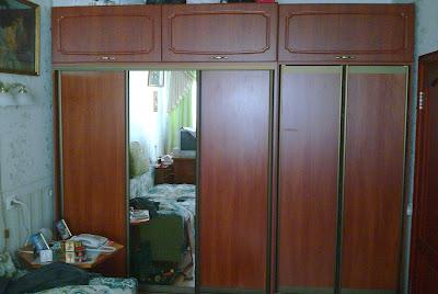 Купить шкаф Севастополь