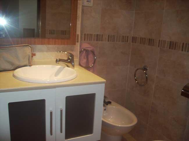 apartamento en venta oropesa costa azahar wc