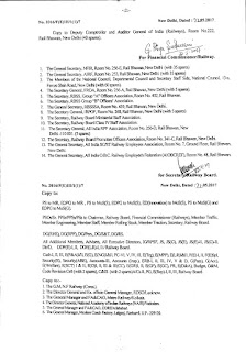 7thcpc-pension-revision-railway-board-order-1
