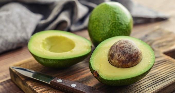 Proven Health Benefits of Avocado