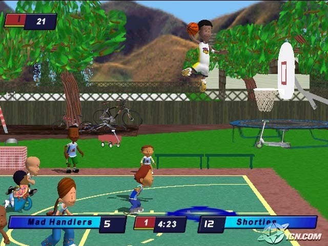 backyard basketball iso pcsx2 download download ppsspp