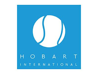 Hobart International 2018 Main Draw