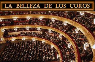 http://misqueridoscuadernos.blogspot.com.es/2017/10/la-belleza-musical-de-los-coros.html