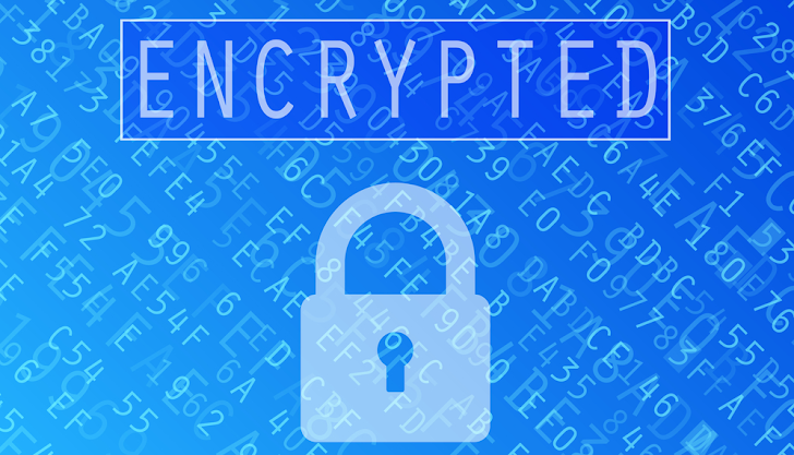 CloudFlare's Red October Crypto app with two-man rule style Encryption and Decryption