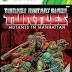 TEENAGE MUTANT NINJA TURTLES MUTANTS IN MANHATTAN ISO XBOX 360 TORRENT
