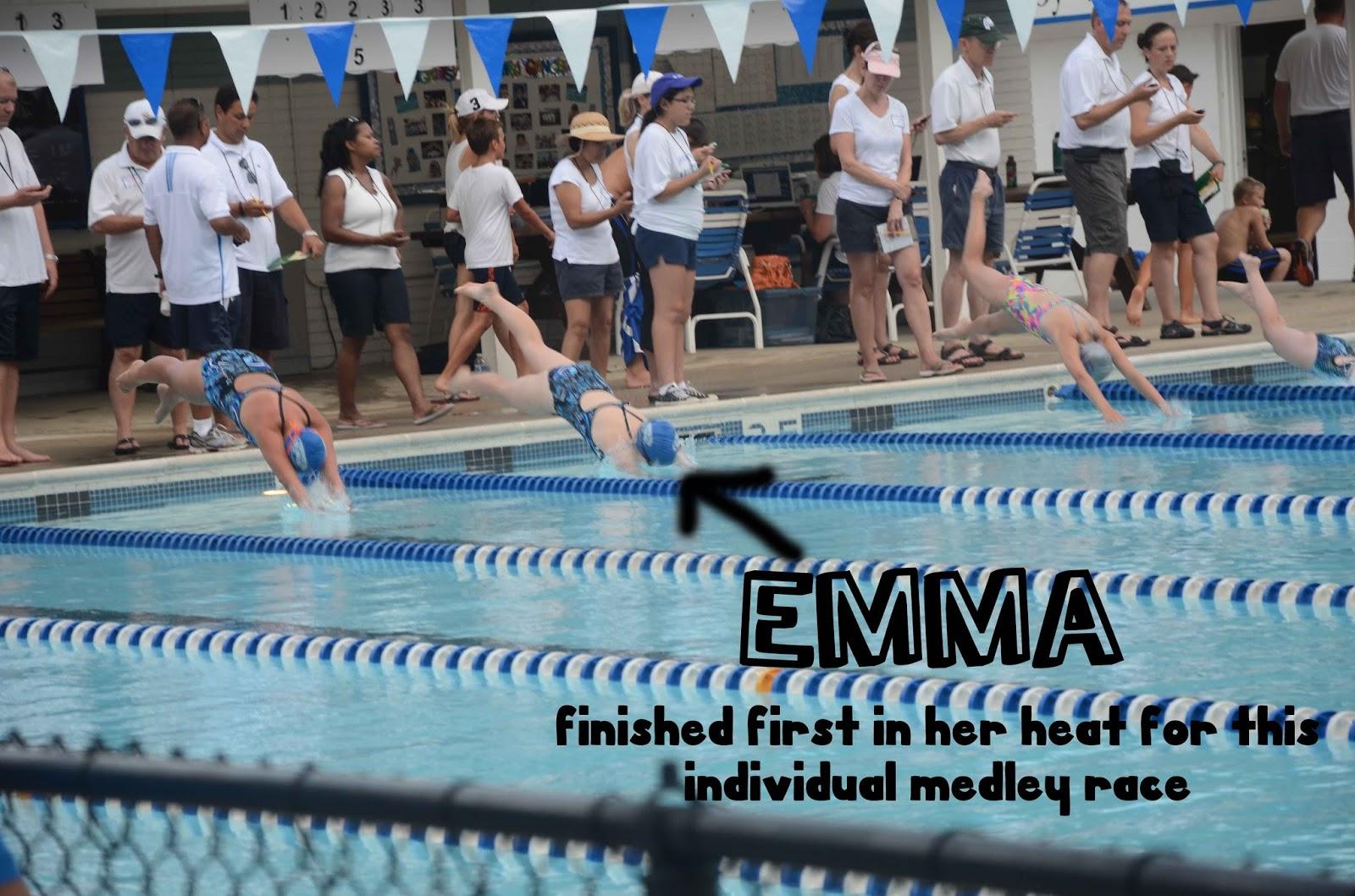 Swim Quotes   Baby Swim Baby First Swim Quotes