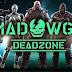 لعبة SHADOWGUN: DeadZone v2.7.2 مهكرة كاملة للاندرويد (آخر اصدار)