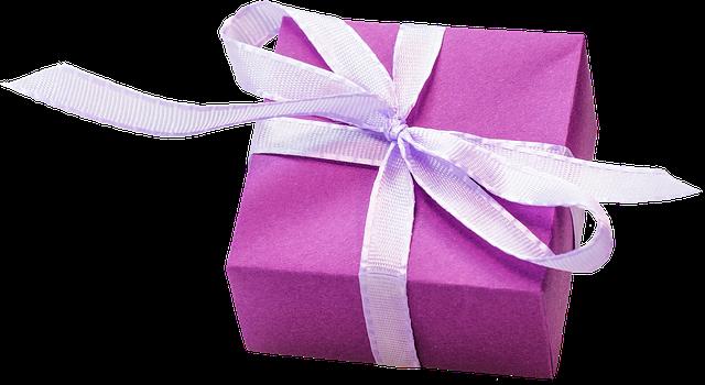 blog de maman deuxfoismaman parent et enfants trouver un cadeau d 39 anniversaire de mariage. Black Bedroom Furniture Sets. Home Design Ideas
