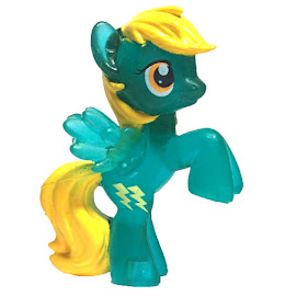 MLP Wave 8 Sassaflash Blind Bag Pony