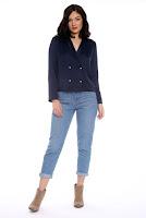 camasa-femei-din-oferta-ama-fashion-8