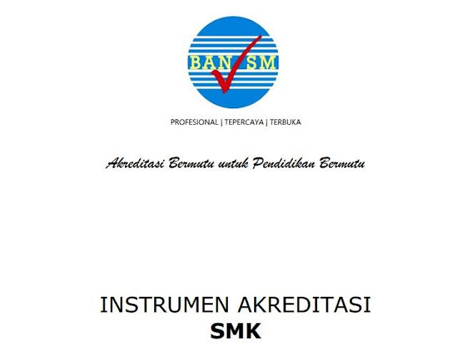 https://www.gurusmp.co.id/2018/04/download-instrumen-akreditasisekolah.html