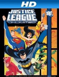 Justice League 5   Bmovies