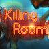 طريقة تحميل لعبة Killing Room
