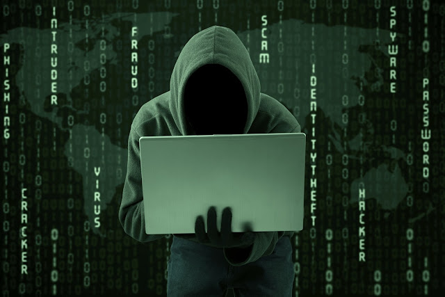 Perusahaan Fox-IT Security belanda diretas!