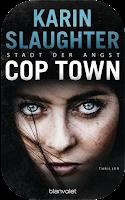 http://www.tintentraeume.eu/2016/08/rezension-cop-town-karin-slaughter.html