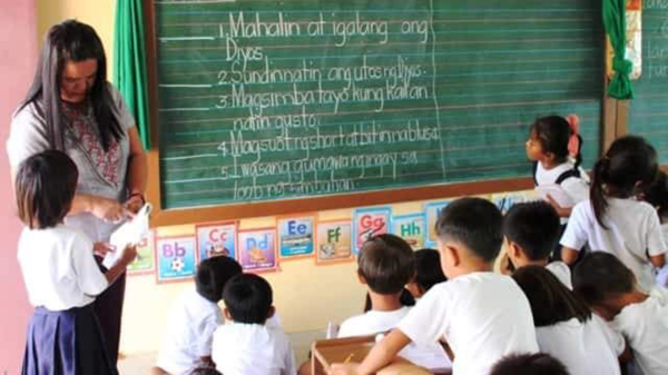Bills seek to revive GMRC as separate subject in Basic Education
