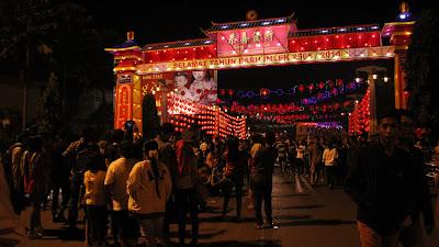 Keunikan Tradisi Dan Budaya Khas Hongkong