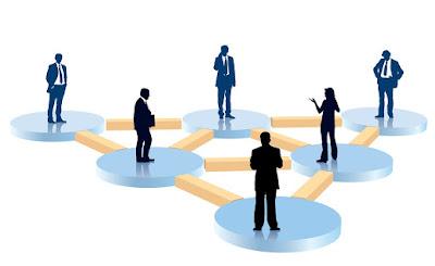Manfaat dan Pentingnya Manajemen dalam Organisasi