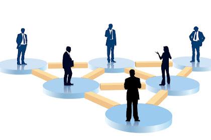6 Manfaat dan Pentingnya Manajemen dalam Organisasi