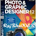 Xara Photo & Graphic Designer 12.7.0.50257 Full Version Download