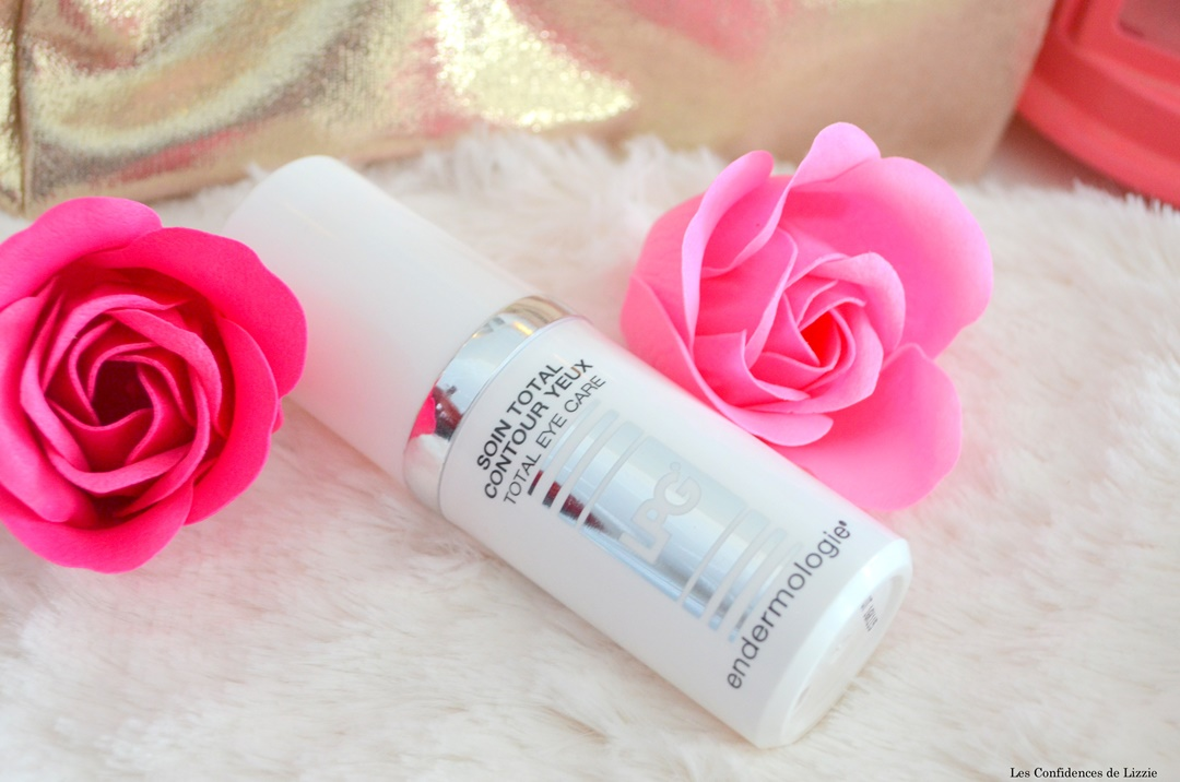 lpg-soin-capitons- peau lissee - peau rugueuse - anti peau d orange - combattre la cellulite - lutter contre les exces de graisse - peau jeune - peau dynamisee